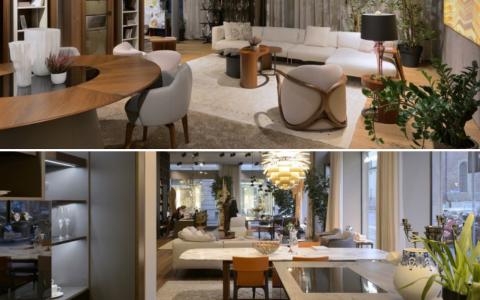 Bredaquaranta: Italian Design Meets Mid-Century Style! bredaquaranta Bredaquaranta: Italian Design Meets Mid-Century Style! Inspirations cover 3 2 480x300