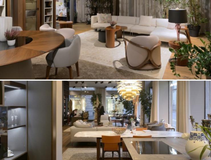 Bredaquaranta: Italian Design Meets Mid-Century Style! bredaquaranta Bredaquaranta: Italian Design Meets Mid-Century Style! Inspirations cover 3 2 740x560