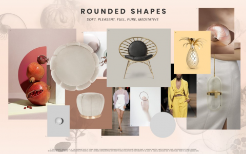 Moodboards For Days Rounded Shapes In Architecture rounded shapes Moodboards For Days: Rounded Shapes In Architecture Moodboards For Days Rounded Shapes In Architecture 4 480x300