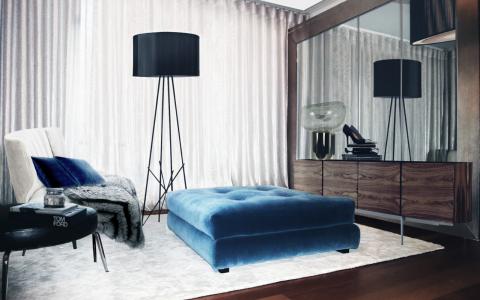 DECKORA- Bringing Timeless Design to a New Level_feat timeless design DECKORA: Bringing Timeless Design to a New Level DECKORA Bringing Timeless Design to a New Level feat 480x300