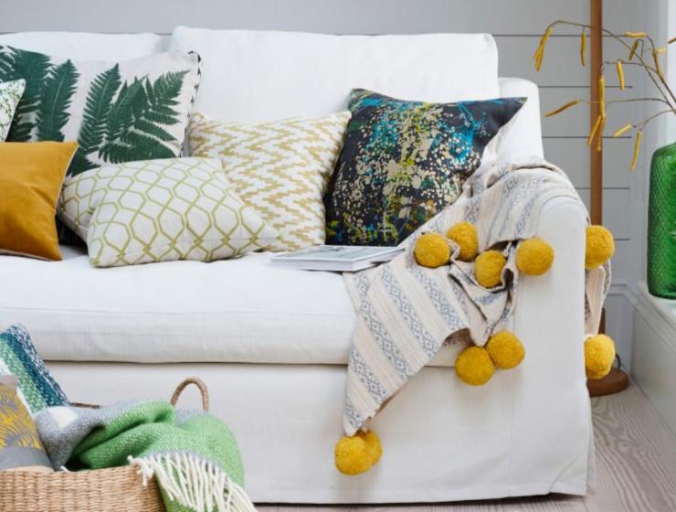 summer color trends summer home decor trends Summer Home Decor Trends For 2019 You Can't Miss Design sem nome 24 740x560