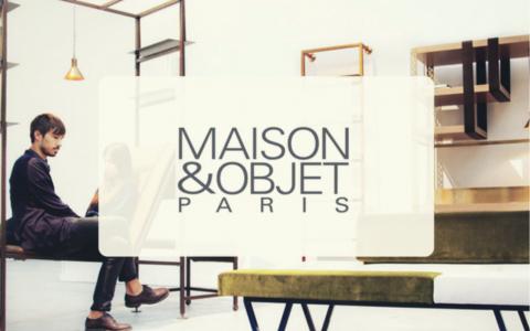 Maison et Objet - Designer of the Year maison et objet Maison et Objet – Designer of the Year Maison et Objet Designer of the Year 8 480x300