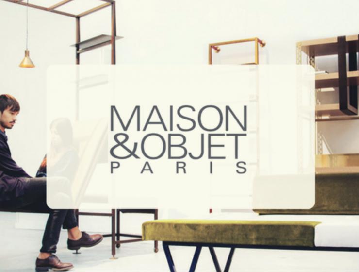 Maison et Objet - Designer of the Year maison et objet Maison et Objet – Designer of the Year Maison et Objet Designer of the Year 8 740x560