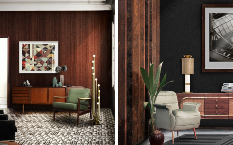 Shop The Room_ A Floor Lamp That Calls For Mid-Century Pieces_feat floor lamp Shop The Room: A Floor Lamp That Calls For Mid-Century Pieces Shop The Room  A Floor Lamp That Calls For Mid Century Pieces feat 480x300