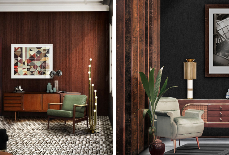Shop The Room_ A Floor Lamp That Calls For Mid-Century Pieces_feat floor lamp Shop The Room: A Floor Lamp That Calls For Mid-Century Pieces Shop The Room  A Floor Lamp That Calls For Mid Century Pieces feat 740x500