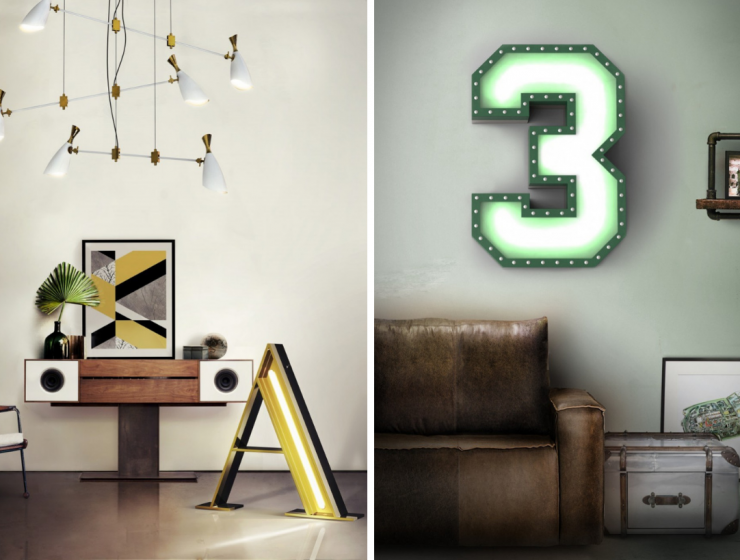 Shop The Room_ Graphic Lighting Pieces Meets Mid-Century Vibes_feat (1) graphic lighting pieces Shop The Room: Graphic Lighting Pieces Meets Mid-Century Vibes Shop The Room  Graphic Lighting Pieces Meets Mid Century Vibes feat 1 740x560