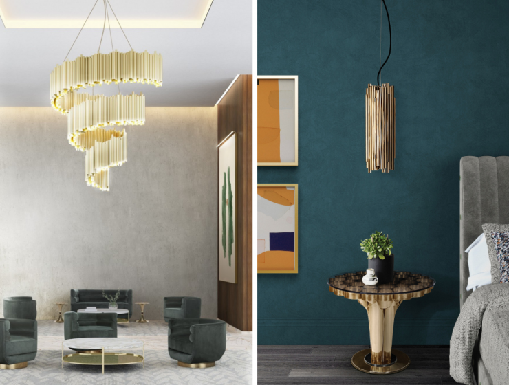 Shop The Room_ Luxury Lighting Pieces & Stunning Mid-Century Furniture_feat mid-century furniture Shop The Room: Luxury Lighting Pieces & Stunning Mid-Century Furniture Shop The Room  Luxury Lighting Pieces Stunning Mid Century Furniture feat 1 740x560