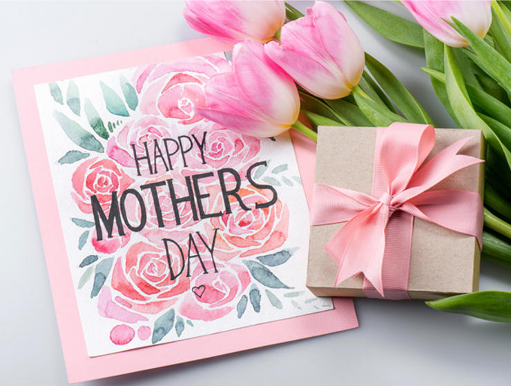 Special Mothers Day Gifts that She'll Adore! mothers day gifts Special Mothers Day Gifts that She'll Adore! Special Mothers Day Gifts that Shell Adore 2 740x560
