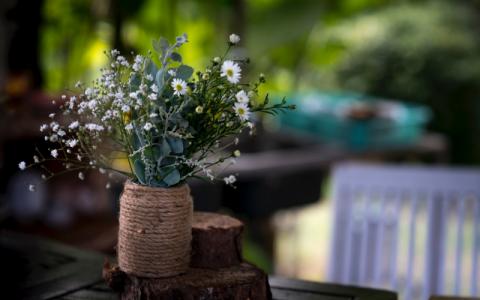 Summer Outdoor Decor Ideas For A Sunny Afternoon_feat summer outdoor decor Summer Outdoor Decor Ideas For A Sunny Afternoon Summer Outdoor Decor Ideas For A Sunny Afternoon feat 480x300