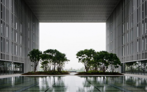 david chipperfield 5 Reasons Why David Chipperfield is One of the Best Architects in the World Design sem nome 1 480x300