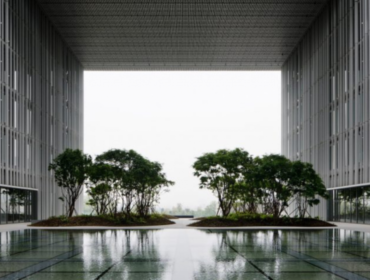 david chipperfield 5 Reasons Why David Chipperfield is One of the Best Architects in the World Design sem nome 1 740x560