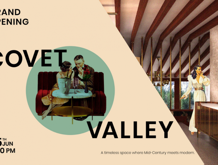 Get Ready For... Covet Valley's Grand Opening!_feat covet valley Get Ready For… Covet Valley's Grand Opening! Get Ready For