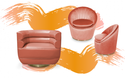 Here's The Coral Furniture You Need To Have In Your Home In 2019_feat coral furniture Here's The Coral Furniture You Need To Have In Your Home In 2019 Heres The Coral Furniture You Need To Have In Your Home In 2019 feat 480x300