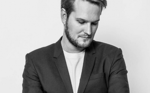 AD Top 200 Influencers: Meet Incredible Designer Sebastian Herkner sebastian herkner AD Top 200 Influencers: Meet Incredible Designer Sebastian Herkner Inspirations cover 3 480x300