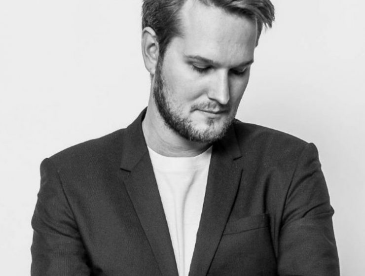 AD Top 200 Influencers: Meet Incredible Designer Sebastian Herkner sebastian herkner AD Top 200 Influencers: Meet Incredible Designer Sebastian Herkner Inspirations cover 3 740x560