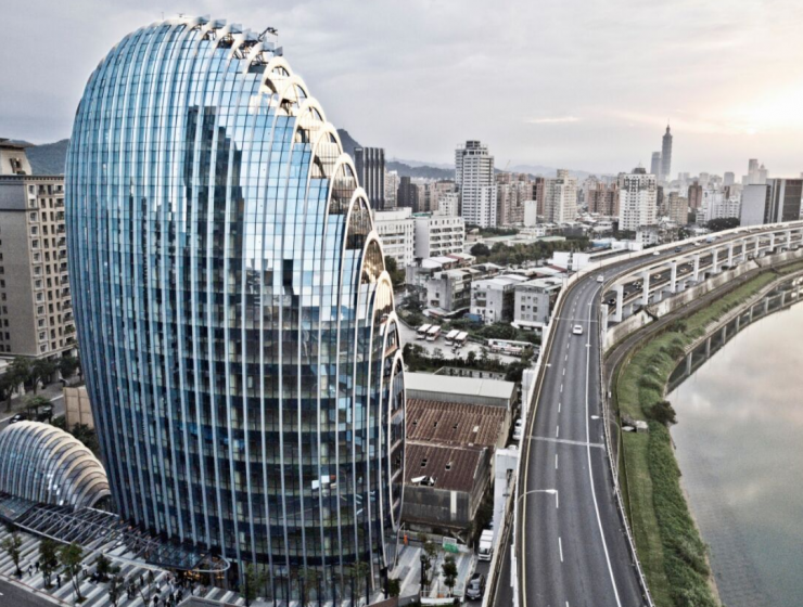 Get to Know Aedas, the Leading Architecture Firm in Hong Kong_feat architecture firm in hong kong Get to Know Aedas, the Leading Architecture Firm in Hong Kong Get to Know Aedas the Leading Architecture Firm in Hong Kong feat 740x560