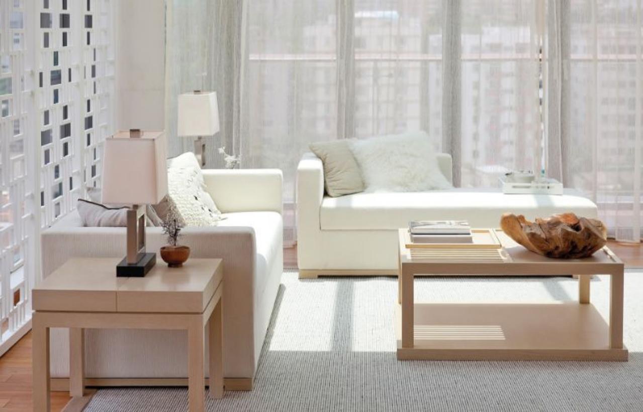 Steve Leung Designers Award Winning Luxury Design From Hong Kong Inspirations Essential Home
