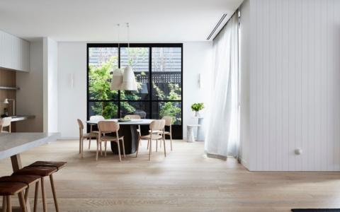 20 Top Interior Design Studios & Architecture Firms From Australia_feat  20 Top Interior Design Studios & Architecture Firms From Australia 20 Top Interior Design Studios Architecture Firms From Australia feat 1 480x300