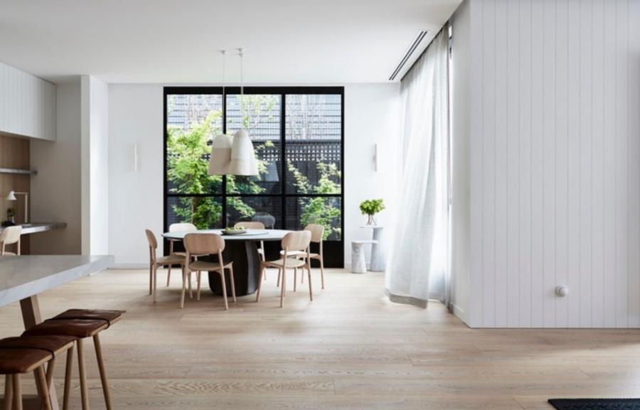 20 Top Interior Design Studios & Architecture Firms From Australia_feat  20 Top Interior Design Studios & Architecture Firms From Australia 20 Top Interior Design Studios Architecture Firms From Australia feat 1 900x576  Homepage 20 Top Interior Design Studios Architecture Firms From Australia feat 1 900x576
