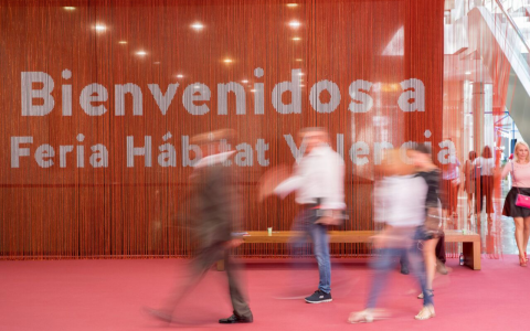 feria hábitat valencia Final Countdown: Feria Hábitat Valencia Is Back! C  pia de Hola 1 480x300