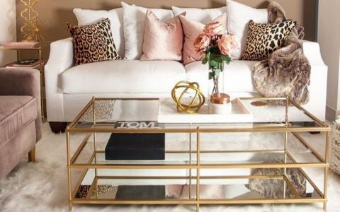 gold accents Trends Alert: Gold Accents For Your Luxury Home Design sem nome 5 480x300