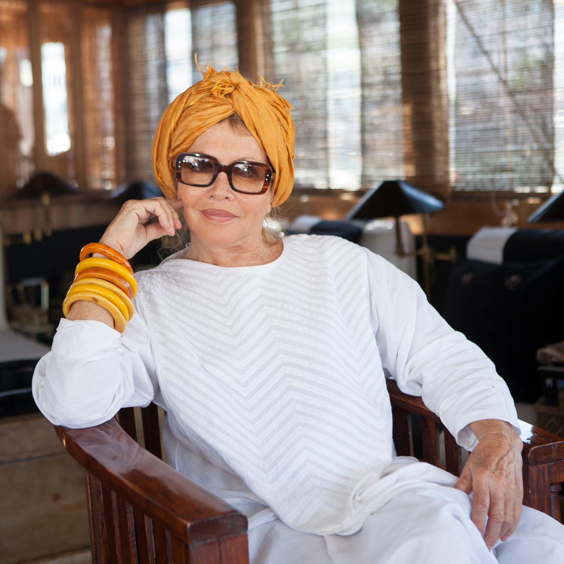 Anouska Hempel: Meet One Of The Best Interior Designers In The World anouska hempel Anouska Hempel: Meet One Of The Best Interior Designers In The World Anouska Hempel CREDIT GAIA CAMBIAGGI