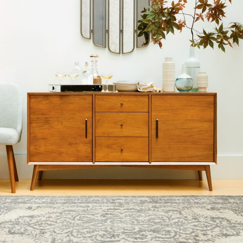 Mid-Century Sideboards A Must-Have for Every Interior Design Lover_3 mid-century sideboards Mid-Century Sideboards: A Must-Have for Every Interior Design Lover Mid Century Sideboards A Must Have for Every Interior Design Lover 3