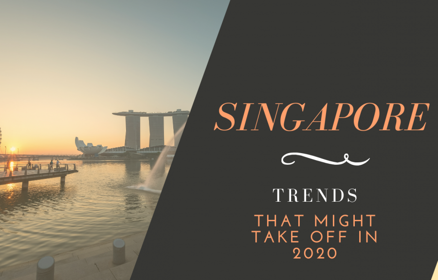 top trends in singapore Top Trends in Singapore That Might Take Off in 2020! SINGAPURA 1 1 900x576  Homepage SINGAPURA 1 1 900x576