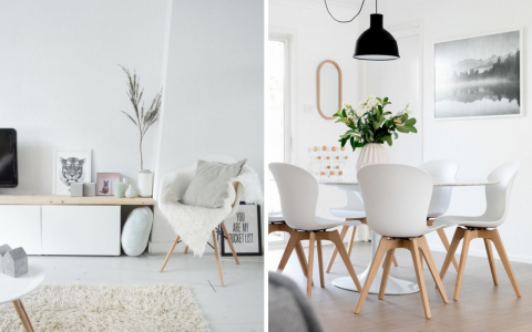 The Secret To Making Your Scandinavian Home Feel Bigger!_feat scandinavian home The Secret To Making Your Scandinavian Home Feel Bigger! The Secret To Making Your Scandinavian Home Feel Bigger feat 480x300
