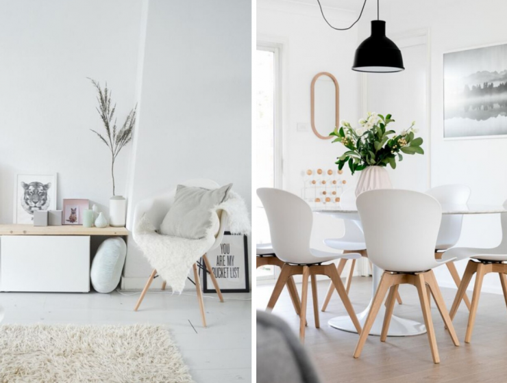 The Secret To Making Your Scandinavian Home Feel Bigger!_feat scandinavian home The Secret To Making Your Scandinavian Home Feel Bigger! The Secret To Making Your Scandinavian Home Feel Bigger feat 740x560