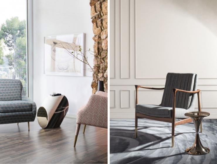 What Makes The Perfect Mid-Century Modern Chair_feat mid-century modern chair What Makes The Perfect Mid-Century Modern Chair What Makes The Perfect Mid Century Modern Chair feat 740x560