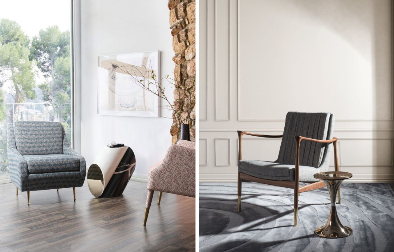 What Makes The Perfect Mid-Century Modern Chair_feat mid-century modern chair What Makes The Perfect Mid-Century Modern Chair What Makes The Perfect Mid Century Modern Chair feat