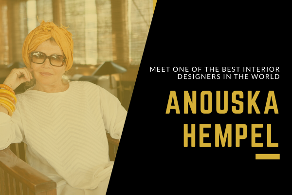 Anouska Hempel: Meet One Of The Best Interior Designers In The World anouska hempel Anouska Hempel: Meet One Of The Best Interior Designers In The World anouskahempel