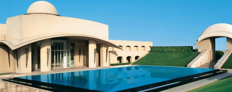 luxury hotels in india Top Luxury Hotels In India For A Stunning Getaway trident gurgaon delhi l xlarge