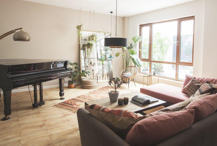 spanish interior design Spanish Interior Design Alert: A Mid-Century Lifestyle by A&B Curated BJEDB10 copy 900x606  Homepage BJEDB10 copy 900x606