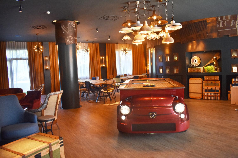 spanish interior designer Meet The Versatile Spanish Interior Designer Alexander Guirado Studio DSC 0308RETOCADA 1