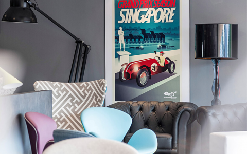 interior design Elliot James: Discover A Top Interior Designer From Singapore Design sem nome 5 480x300