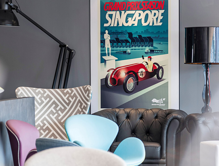 interior design Elliot James: Discover A Top Interior Designer From Singapore Design sem nome 5 740x560