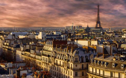 Get Ready For Maison Et Objet 2020 With This Paris City Guide_feat paris city guide Get Ready For Maison Et Objet 2020 With This Paris City Guide Get Ready For Maison Et Objet 2020 With This Paris City Guide feat 480x300