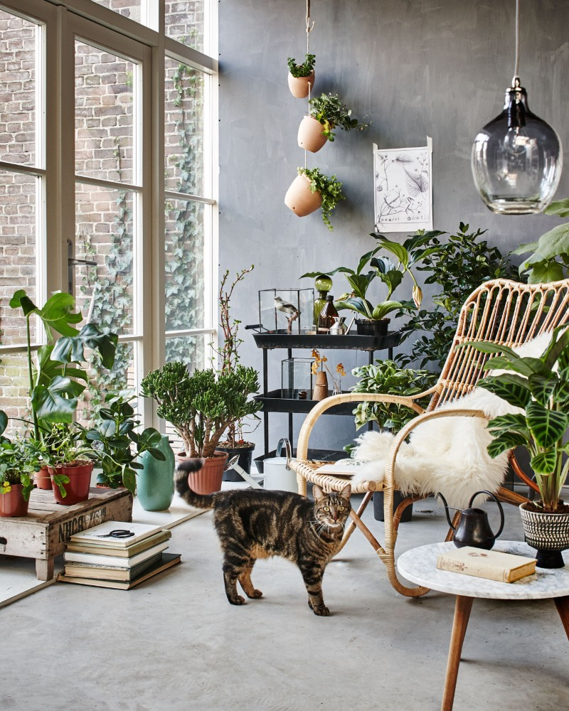 Here's 5 Interior Design Trends You Need To Succeed In 2020_1 interior design trends Here's 5 Interior Design Trends You Need To Succeed In 2020 Heres 5 Interior Design Trends You Need To Succeed In 2020 1