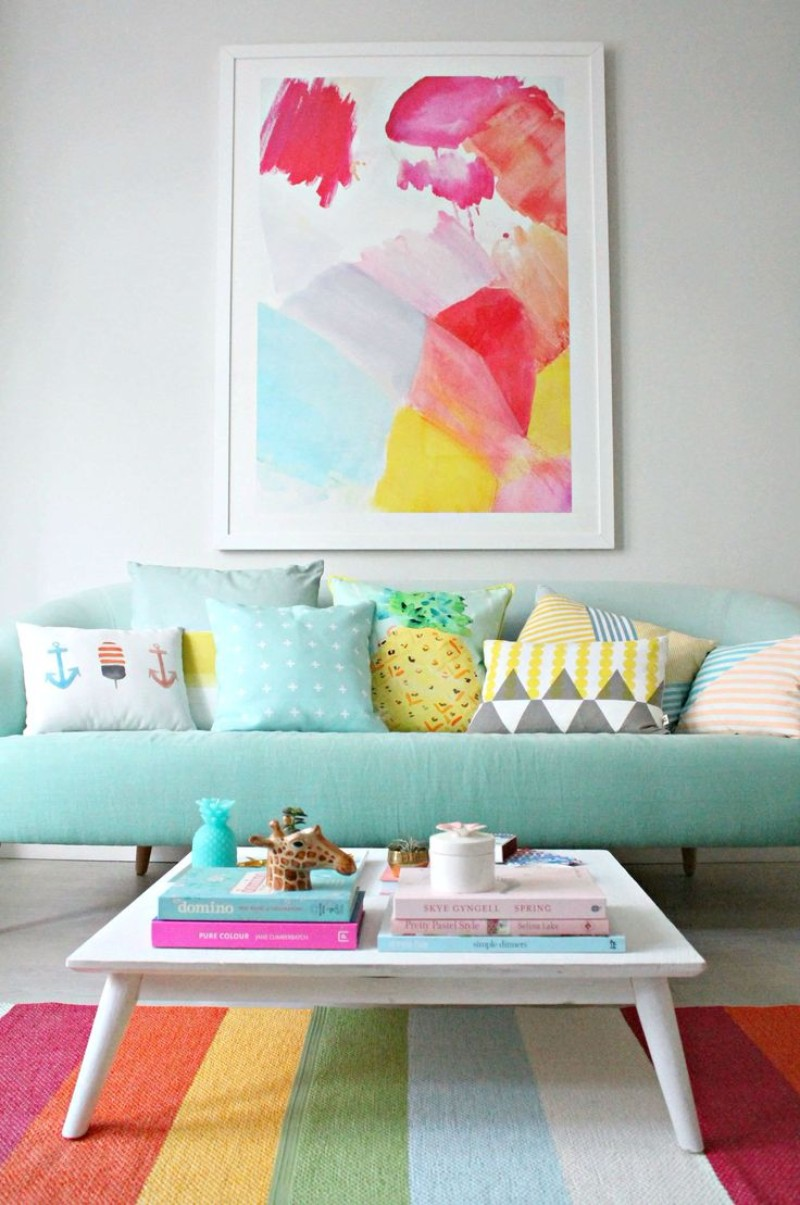 Here's 5 Interior Design Trends You Need To Succeed In 2020_3 interior design trends Here's 5 Interior Design Trends You Need To Succeed In 2020 Heres 5 Interior Design Trends You Need To Succeed In 2020 3