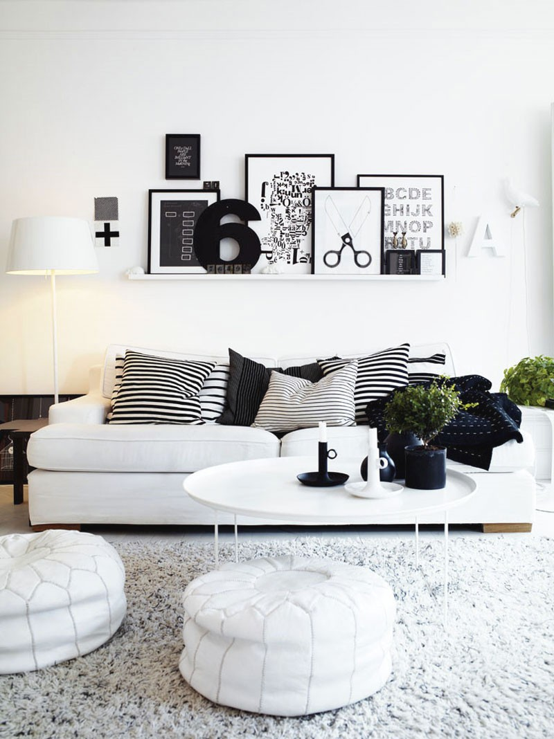 Here's 5 Interior Design Trends You Need To Succeed In 2020_4 interior design trends Here's 5 Interior Design Trends You Need To Succeed In 2020 Heres 5 Interior Design Trends You Need To Succeed In 2020 4
