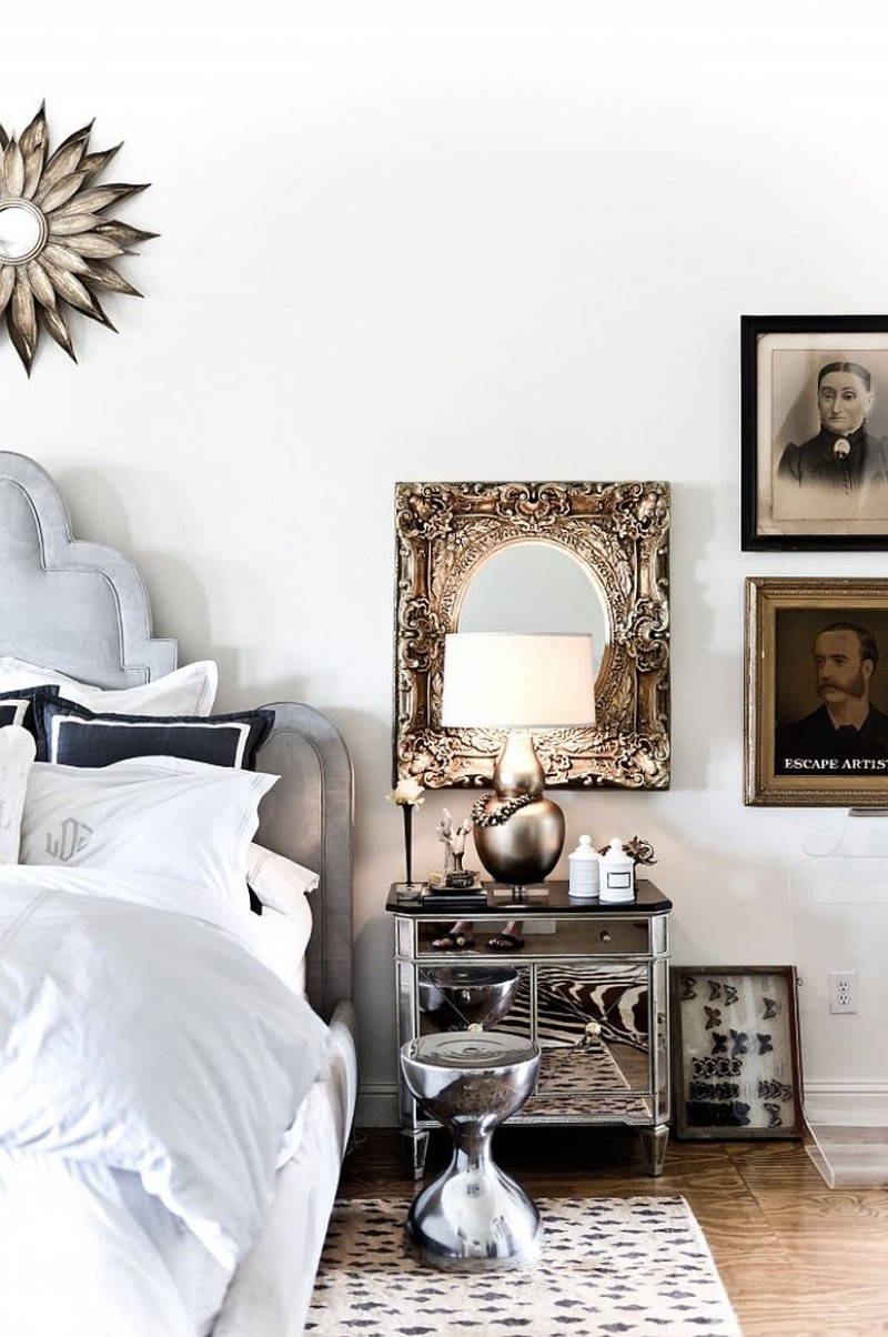 Here's 5 Interior Design Trends You Need To Succeed In 2020_5 interior design trends Here's 5 Interior Design Trends You Need To Succeed In 2020 Heres 5 Interior Design Trends You Need To Succeed In 2020 5