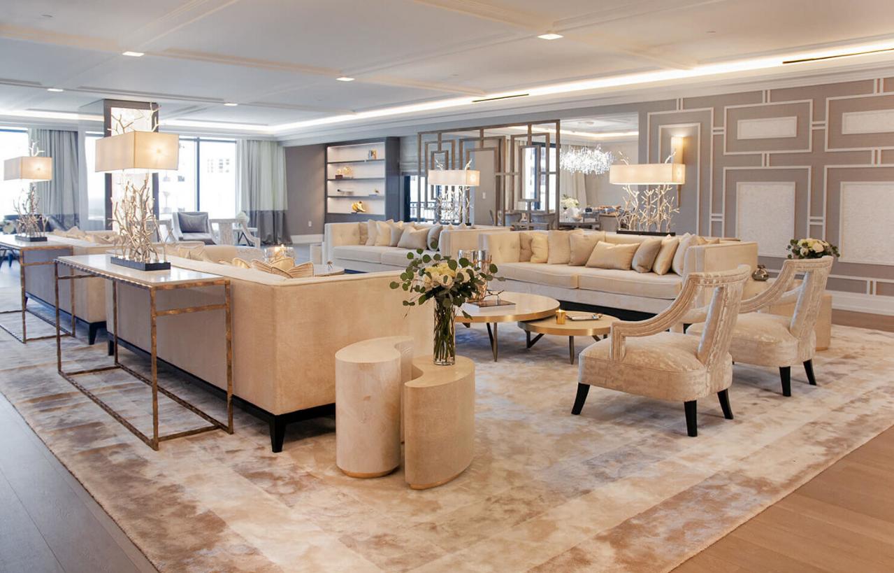Interior Design Studio In Switzerland Dome Project Interiors Inspirations Essential Home