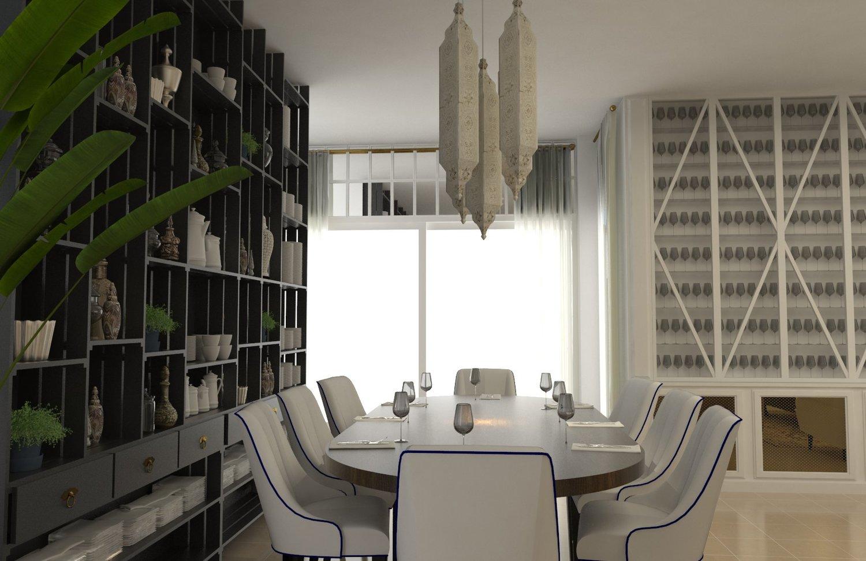 spanish interior designer Meet The Versatile Spanish Interior Designer Alexander Guirado Studio Meet The Versatile Spanish Interior Designer Alexander Guirado Studio 7