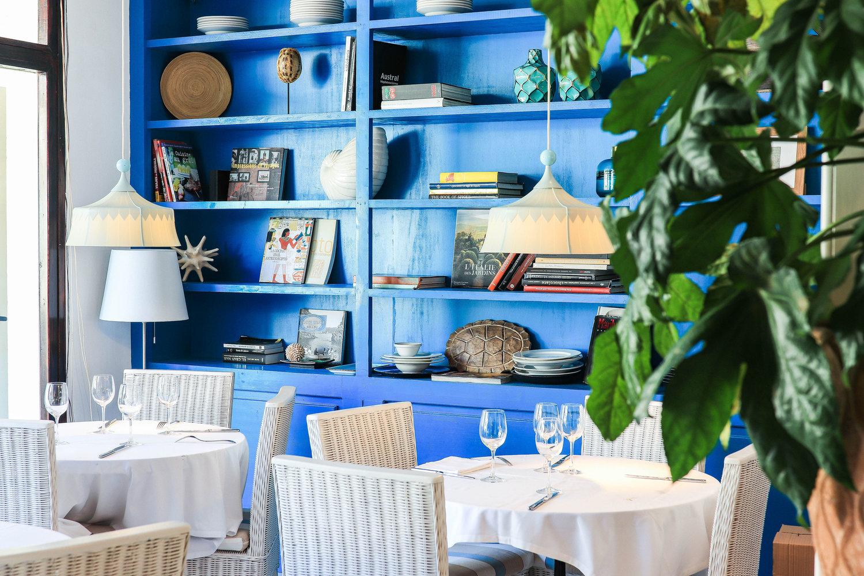 spanish interior designer Meet The Versatile Spanish Interior Designer Alexander Guirado Studio Meet The Versatile Spanish Interior Designer Alexander Guirado Studio 9