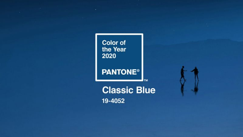 Pantone Unveils Color Of The Year 2020 And It Will Surprise You!_1 (1) color of the year 2020 Pantone Unveils Color Of The Year 2020 And It Will Surprise You! Pantone Unveils Color Of The Year 2020 And It Will Surprise You 1 1