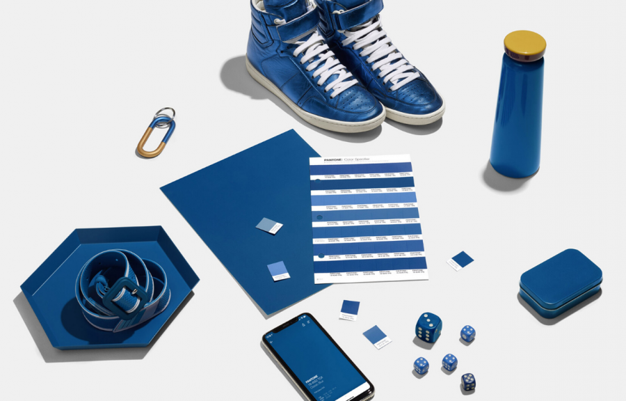 Pantone Unveils Color Of The Year 2020 And It Will Surprise You!_feat (1) color of the year 2020 Pantone Unveils Color Of The Year 2020 And It Will Surprise You! Pantone Unveils Color Of The Year 2020 And It Will Surprise You feat 1 900x576  Homepage Pantone Unveils Color Of The Year 2020 And It Will Surprise You feat 1 900x576