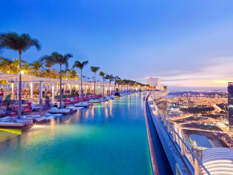 The 5 Best Hotels in Singapore You Need to Know About! best hotels in singapore The 5 Best Hotels in Singapore You Need to Know About! 15197605