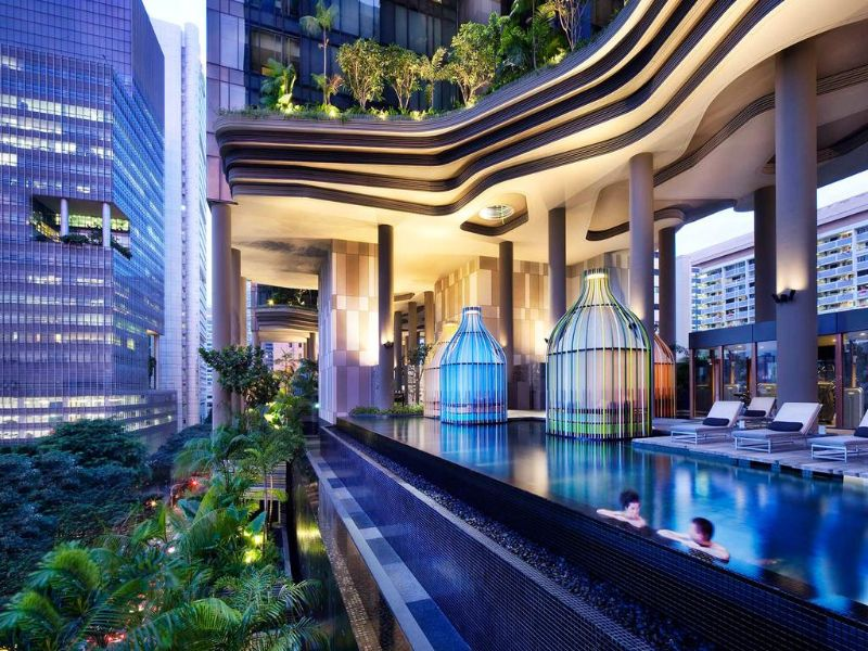 The 5 Best Hotels in Singapore You Need to Know About! best hotels in singapore The 5 Best Hotels in Singapore You Need to Know About! 32493157